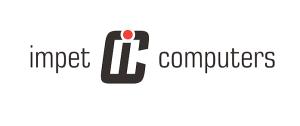 impetcomputers.pl