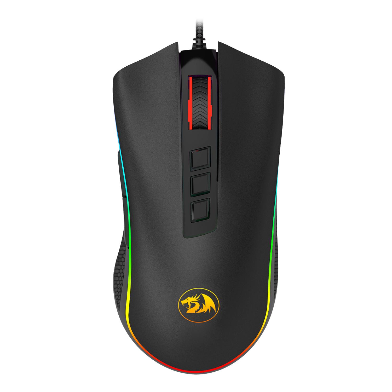 Myszka Cobra FPS